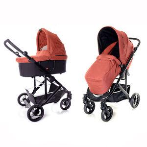 StrollAir Twin Double, Single Baby Strollers Huge Warehouse Sale Kitchener / Waterloo Kitchener Area image 6