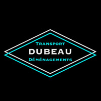 Dubeau Transport inc.
