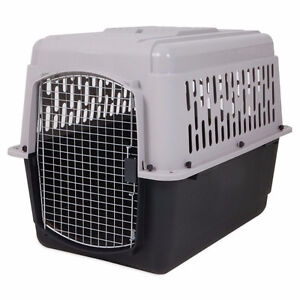 Puppy / Dog crate / kennel