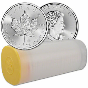 Silver Coins & Silver Bars For Sale. RCM, Pure Bullion Kingston Kingston Area image 2
