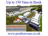 2014 (14) MERCEDES CITAN 109CDI BLUEEFFICIENCY L2 XLWB 5 SEAT DUALINER, Small