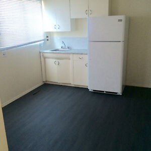 2 Bed. Townhouses in Hinton with Great Rental Incentives Edmonton Edmonton Area image 3