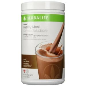 Quickstart program Herbalife Toronto