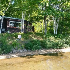 Cottage for Sale on Papineau Lake Kingston Kingston Area image 10