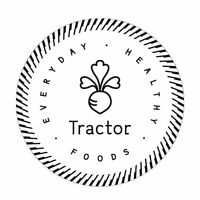 Tractor - Prep Cook & Server Positions Available