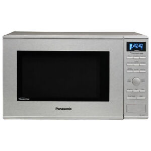 MOVING SALE! MICROWAVE MUST GO! PRICE REDUCED!