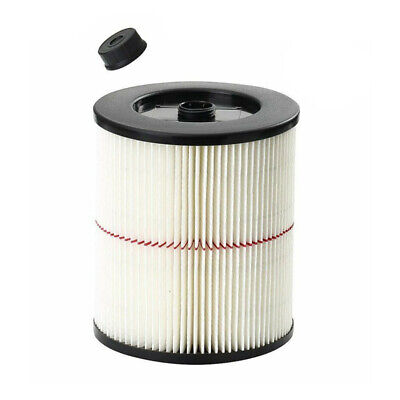 Replace Parts Cartridge Filter For Shop Vac Craftsman 9-17816 Wet Dry Air Filter