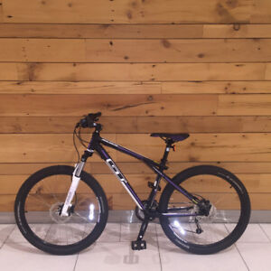 Gt Avalanche Buy Or Sell Bikes In Ontario Kijiji Classifieds