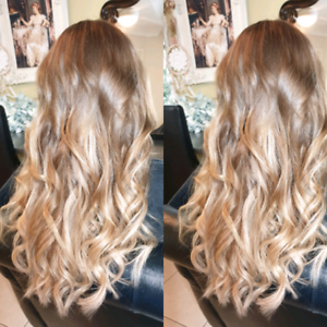 ♥RUSSIAN Hair Extensions  ❤ AFTERPAY IT❣ North Lakes Pine Rivers Area Preview