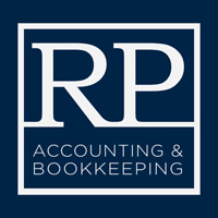 Bookkeeping Services within HRM!