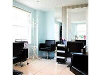 Chair(s) To Rent in Salon in Chelsea