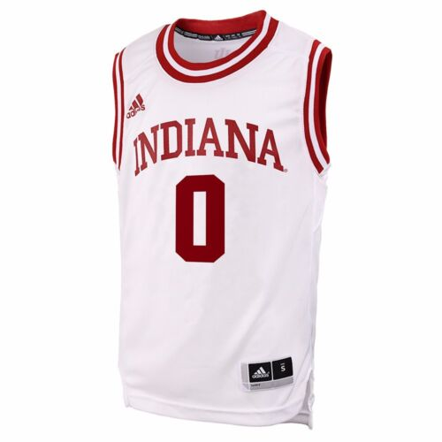 Indiana Hoosiers 6