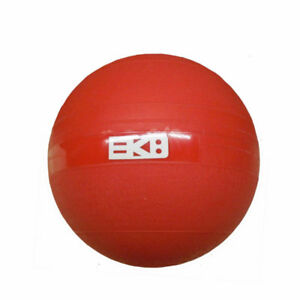 BNIB 45 lbs Slam Ball for Crossfit HIIT workout