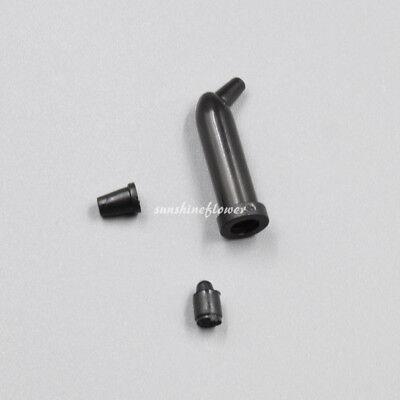 100 Sets Dental Composite Compules Bullets Cap Unidose For Use In Dispenser Gun