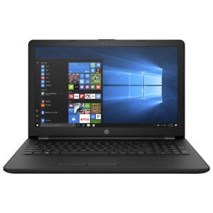 "BRAND NEW HP  Laptop 15.6"" AMD A10-9620P/1TB HDD/8 GB RAM"