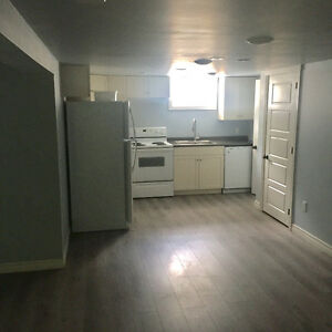 3 bedroom rental 5 minute walk to StFX