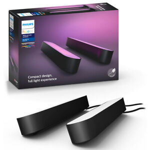 Philips Hue Play (2-pack)
