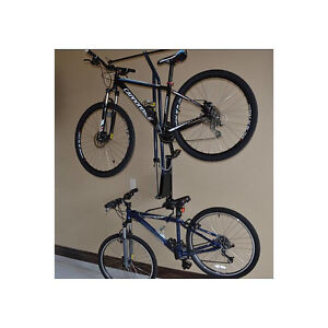 mastercraft bicycle wall lift for your garage