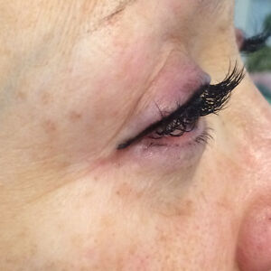 Permanent Makeup, Forget about Micro-blading doesn't last West Island Greater Montréal image 4