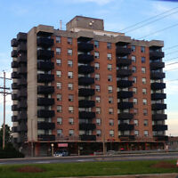 Beautiful Large 2 Bedroom Condo For Sale. NEWLY/FULLY RENOVATED