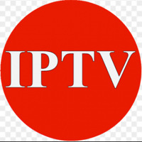 Live iptv for phones and android box