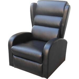 iComfort Massage Chairs At The Best Prices!