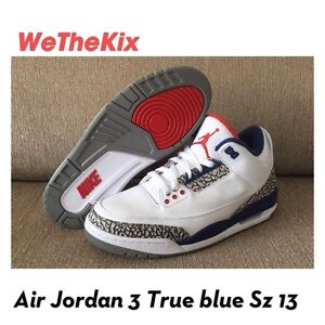 Buy Sell Trade @ WeTheKix.com Jordan, Nike, Adidas, Boost, Yeezy
