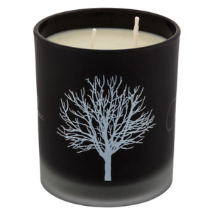 Great Scented Candles