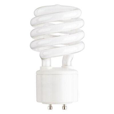 Westinghouse Mini-twist 23 watts 45in L Warm White CFL Bulb Spiral 1600 lumens