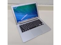 """Amazing condition - - Macbook air 13"""" late 2010 model A1369"""