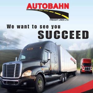 HIRING!! AZ Drivers Company and Owner Operators with FAST cards