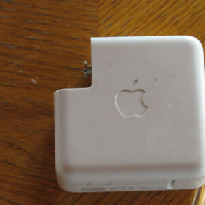 Apple charger for sale