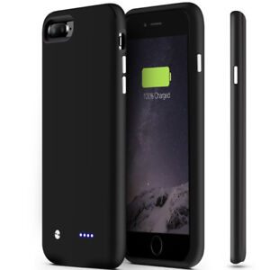 Brand New iPhone 7/8/7 Plus/8 Plus Battery Case