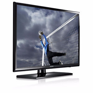 Television Samsung UN40H5003 40in 1080p LED TV - TAXES INCLUSES!