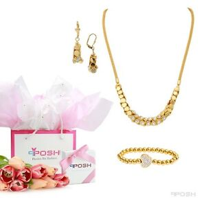 Mothers Day Gifts $100 off