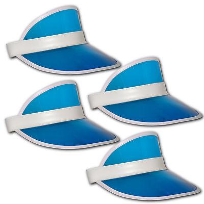 ap, Mütze, Poker Kappe Schirmkappe mit Plastik Sonnenblende (Kappe Mit Schirm)
