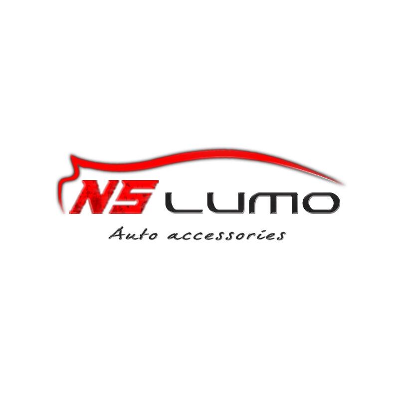nsautolighting