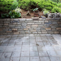 Tile & Masonry contractor for hire