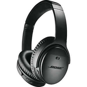 Bose QuietComfort 35 Wireless - Brand New in Box with Receipt!