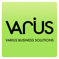 Virtual Executive Assistant - Bookkeeper