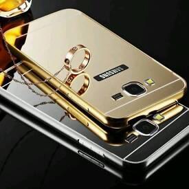Samsung Galaxy Note II Case