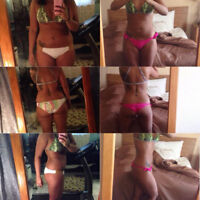 Fitness/Personal Training /Nutrition Medicine Hat