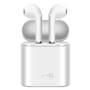 New Bluetooth Headphones like Apple Airpods for all devices