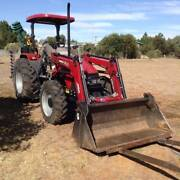 Case JX1070U - Tractor ONLY!!! Tanunda Barossa Area Preview