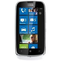 Nokia 610 Smartphone - Used
