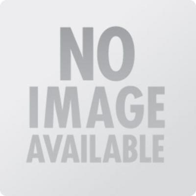 FUJITSU LIFEBOOK S938, i7-8550, 24GB, 512GB SSD, 13.3 Touch, W10P, Bonus Everki