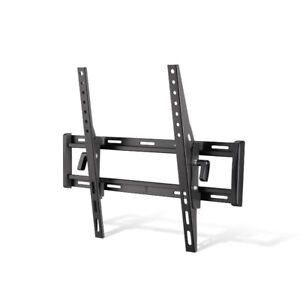 """Insignia from 33"""" TV to 46 """" up to 80 lb Tilting TV Wall Mount"""