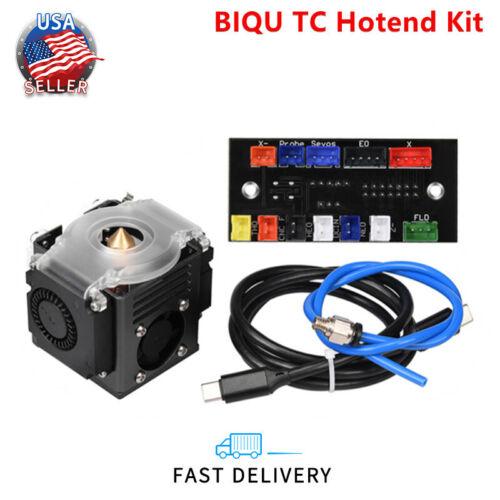 BIQU TC Hotend Upgrade Kit Bowden Extruder For BIQU B1 Ender 3 V2 Pro CR10 DIY