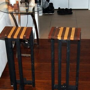 Solid wood  Plant Stands