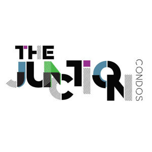 "***** BRAND NEW ""JUNCTION"" CONDOS - 3 UNITS AVAILABLE *****"